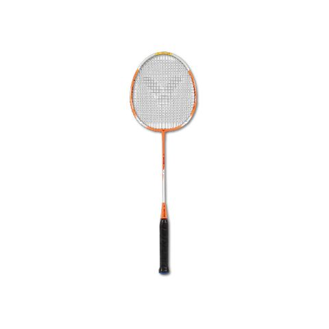 Badminton Schulsportsets Maxi-package II